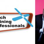 Dutch Training Professionals