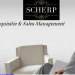 Interview SCHERP Management