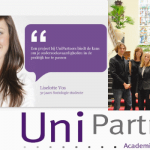 Interview UniPartners