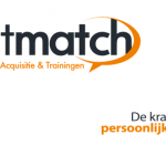 Acquisitietraining met garantie