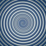Psychologie, Perceptie en…
