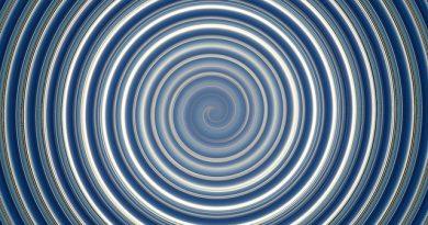 perceptie en psychologie bij acquisitie