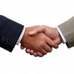 Respecteer je klant en close de deal