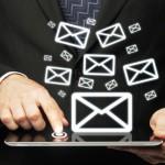 Tip voor betere acquisitie emails