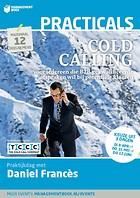 PRAKTIJKDAG-Cold Calling