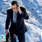 PRAKTIJKDAG – Cold Calling – Max. 12 deelnemers