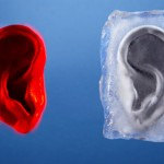 Wat is het verschil tussen koude acquisitie en warme acquisitie?