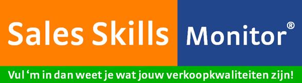 sales-skills-monitor